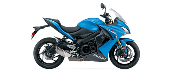 Suzuki parts house buy oem suzuki parts accessories for Buy yamaha motorcycle parts