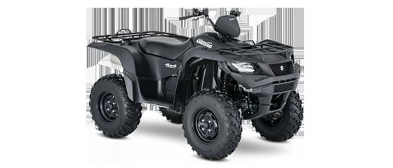 Suzuki Parts House: Buy OEM Suzuki Parts & Accessories