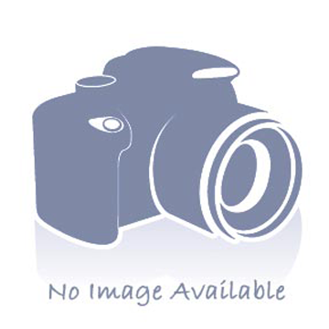 Full Size Engine Guards